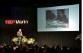 … yes, says the scholar Paul Piff – speaking, here, at TEDx Marin in San Rafael in 2013