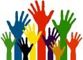 helping-hands-bg SALEM.ORG